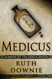 medicus-bloomsbury-cover