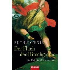Book 2 German cover