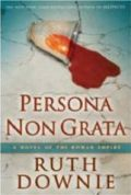 Cover of Persona Non Grata