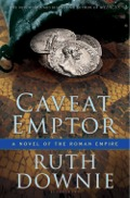 Cover of Caveat Emptor