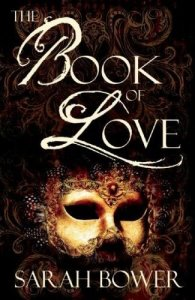 Cover of The Book of Love