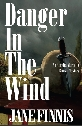 Cover shot of Danger in the Wind