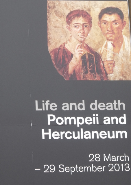 death and herculaneum The other pompeii: life and death in herculaneum documentary following the investigation that aims to reveal what life was like in the small roman town of herculaneum, moments before it was.