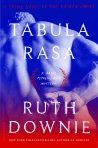 Cover of TABULA RASA