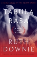 Tabula Rasa cover